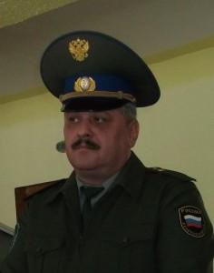 Филонов В.Д.