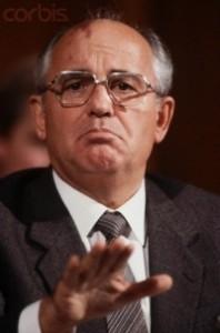 gorbachev2_200_auto
