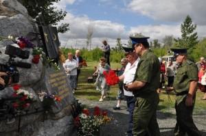 memorial-v-zauralnoy-rosche07