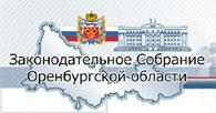 zaksob.ru