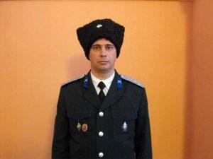 S.Slepov